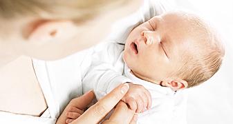 salus madrid cuidado de bebes